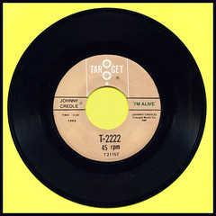 JOHNNY CREOLE (sunstroke2) Tags: johnny creole buffalo sun pop rock triangle records coop new haven connecticut sro beegees hollies zodiacs creospara counts other ones eastern alliance snow jukebox johnnie his 45 jive brooklyn bridge jimmcleod boston tpatsy merle 19631969 steve sparago ralph nuzzo tim gay ray ianiello joe tiberia peter carbo paul williams billwrinn rick zwick john maestro michaelpeterson dj edwards scarpa joey vaiuso buddah york beatles