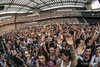 COLDPLAY live at San Siro Stadium in Milan on July 3, 2017 © elena di vincenzo-3589 ((Miss) *Elena Di Vincenzo*) Tags: chrismartin elenadivincenzo guyberryman jonnybuckland willchampion ccoldplaymilan coldplay coldplaycocnerr coldplaygig coldplaylive coldplaylivemusic coldplaymeazza coldplaymilan coldplaymusic coldplaysansiro milanocoldplay