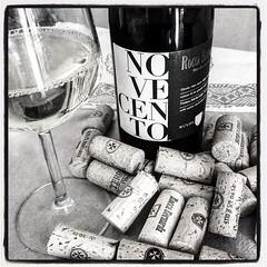 19367126_1862271720762946_4822884412368617472_n (cybr_gio) Tags: sagrivit castellodimagione roccabernarda villagiustiniani sfida passione tradizione vino wine winelovers wineoclock winetime foodwine