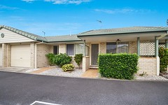 12/85 Leisure Drive, Banora Point NSW