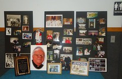 "PHOTO MONTAGE OF FR JENKINS • <a style=""font-size:0.8em;"" href=""http://www.flickr.com/photos/98129408@N05/35683038166/"" target=""_blank"">View on Flickr</a>"
