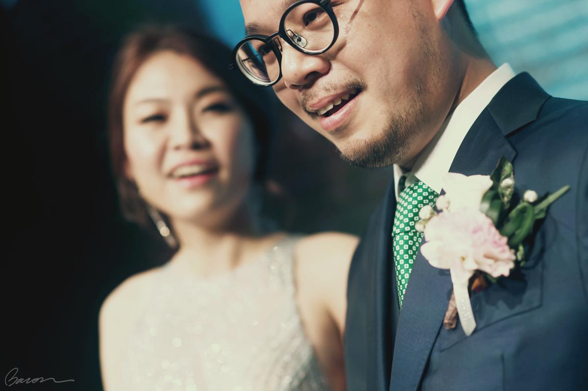 Color_140, 攝影服務說明, 婚禮紀錄, 婚攝, 婚禮攝影, 婚攝培根,台中, 台中萊特薇庭,萊特薇庭, Light Wedding