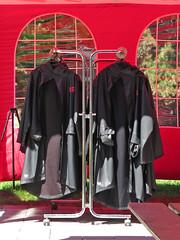 Rain Coats (Warm Clothes Fetish) Tags: rain wear rainwear coat pvc pants