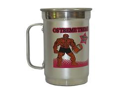 caneca cg 06 - 500 ml OS TREME TREME (marcosrobertoromagna) Tags: caneca aluminio 500 ml bambrindes