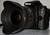 My Old Cam Nikon D90 with Sigma 10-20mm (Safwan Babtain - صفوان بابطين) Tags: lens nikon sigma 1020mm safwan d90 عدسة نيكون احتراف سيجما احترافية babtain صفوان كمرة كمرا بابطين