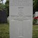 Corporal Frederick Albert Stevens, Fort Pitt Military Cemetery, Chatham, Kent