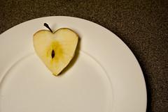 Aa: Apple