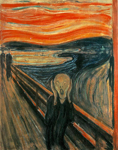 Edvard-Munch-The-Scream