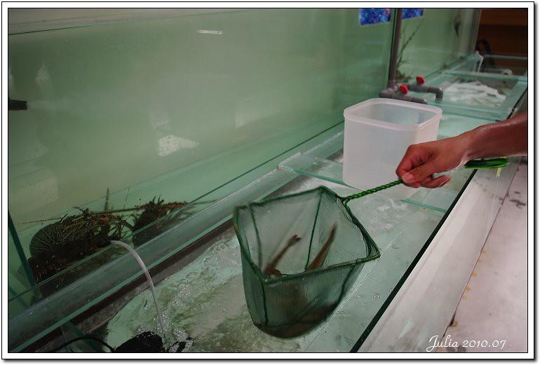 金車鮮蝦 (23)