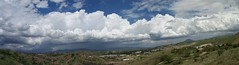 008 (Matt Hays) Tags: arizona sky panorama clouds nogales july az monsoon 27 2010 arizonasky arizonamonsoon 72710 nogalesaz 7272010 arizonamonsoon2010 july272010