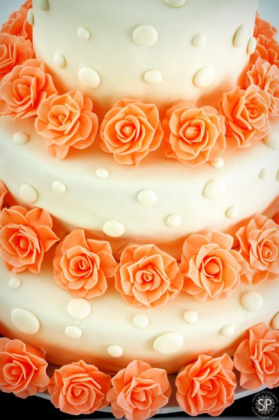 JI_wedding_cake