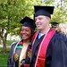 2009 Soc and Justice Commencement-27