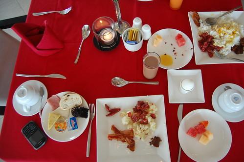 Breakfast at Olives (11)