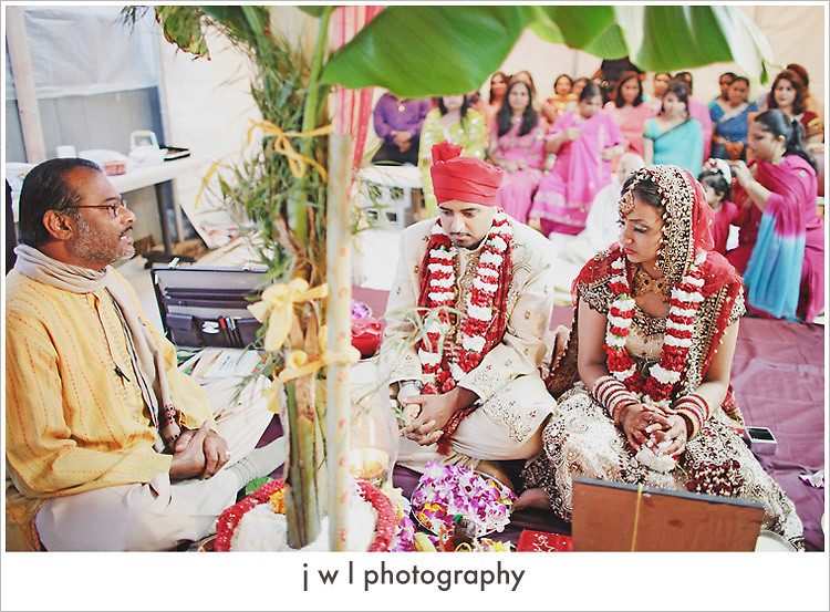 sikh wedding, jwlphotography, roneel + deepa_blog_35