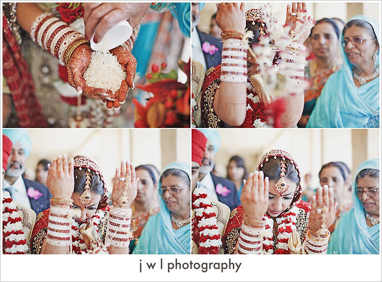 sikh wedding, jwlphotography, roneel + deepa_blog_28