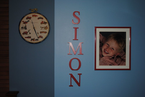 Simon-nator