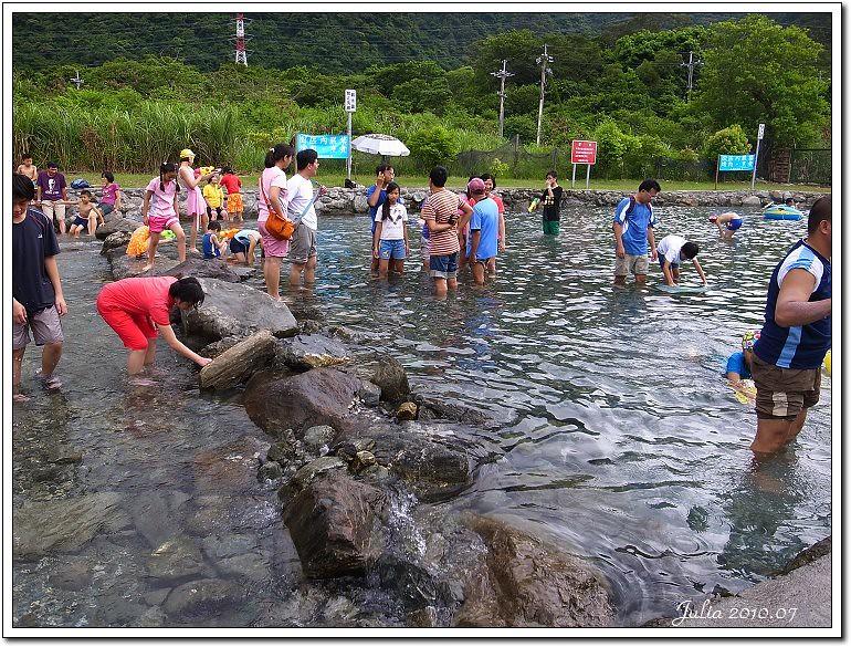 東岳湧泉 (8)