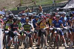 IMG_3514 (Velogrrl) Tags: cycling bikeracing fridayafternoon mountainbikerace mtbracing u23 usacycling juniormen jrmen granbyco solvistabasin exporacing usmtbnats2010 u23men