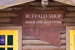 2010-07-29-09h20m35.IMG_4134 (A.J. Haverkamp) Tags: zoo rotterdam blijdorp misc dierentuin diergaardeblijdorp httpwwwdiergaardeblijdorpnl canonef100400mmf4556lisusmlens