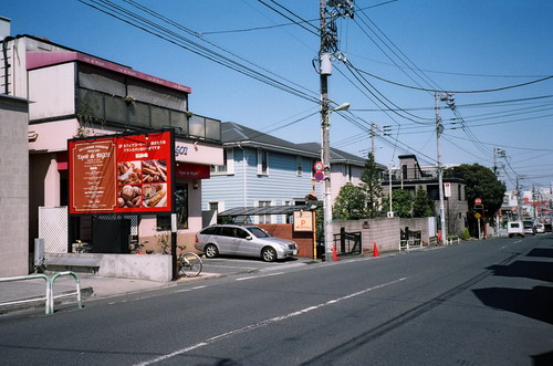 tokyo2009_film_32