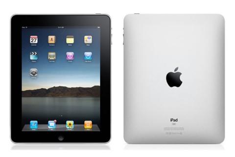 apple-ipad2-e1272311918371