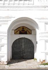 church monastery temples suzdal монастырь суздаль храмы vladimirregion владимирскаяобласть