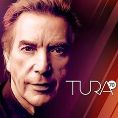 Will Tura - Tura70