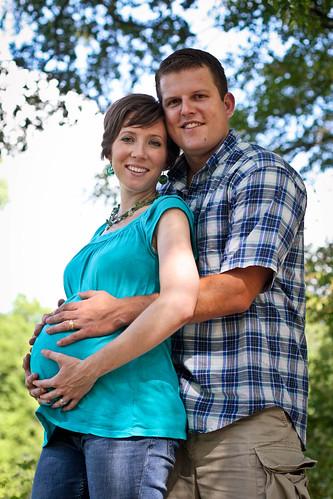 Maternity-5318