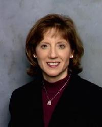Vicky Hartzler