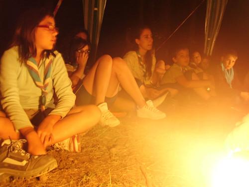 Campaments Esplai Natzaret Vall d'Ora 2010 (55)