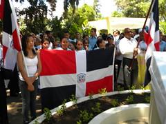 DSCN1019 (MATENSE.NET) Tags: el luis por bautista bicentenario