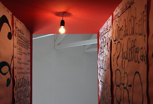 Kunsthallenraum