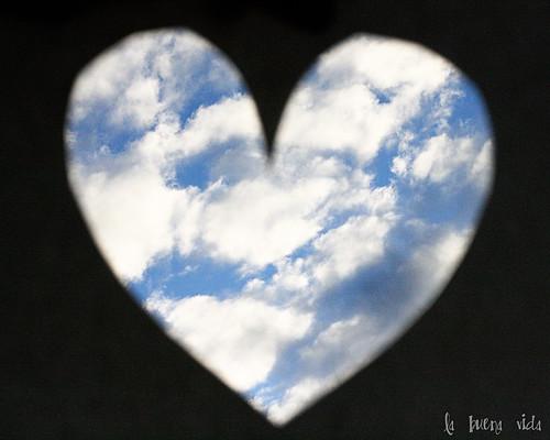buena-vida-heartclouds