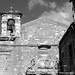 Chiesa Anime Purganti - Church Souls in Purgatory