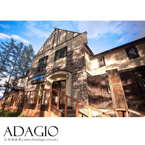 ADAGIO_1
