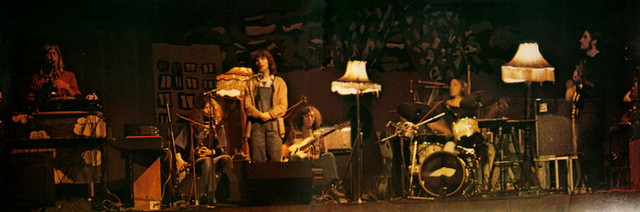 henry cow_02