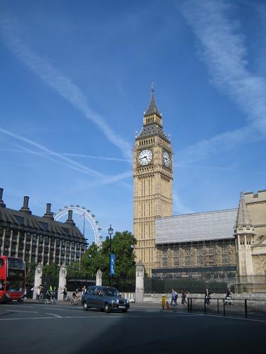 London 005