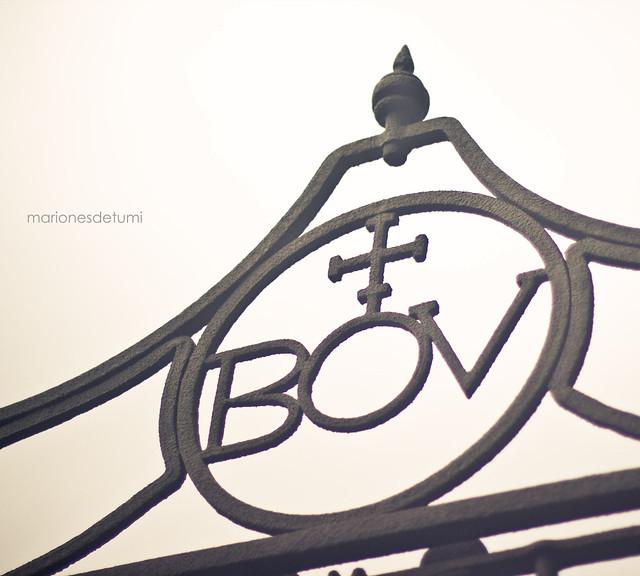 ~BOV~