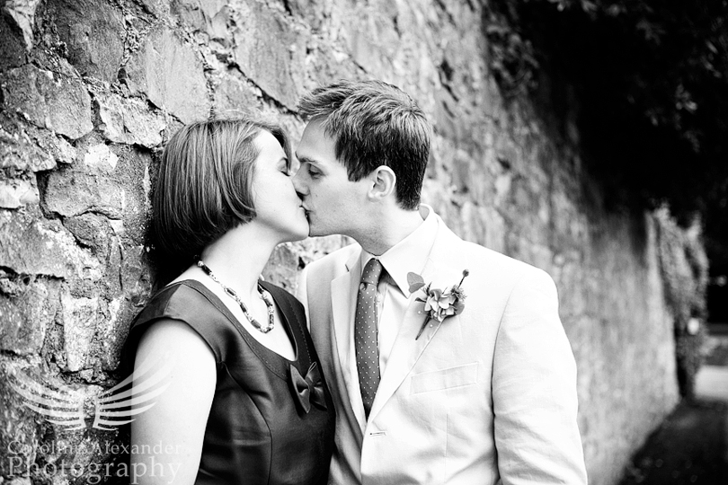 Gloucestershire Wedding  Photography 11