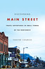 """Discovering Main Street"""