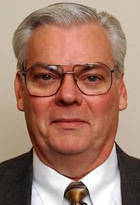 State Rep. Arlen Siegfreid