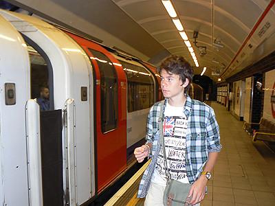 paul et metro.jpg