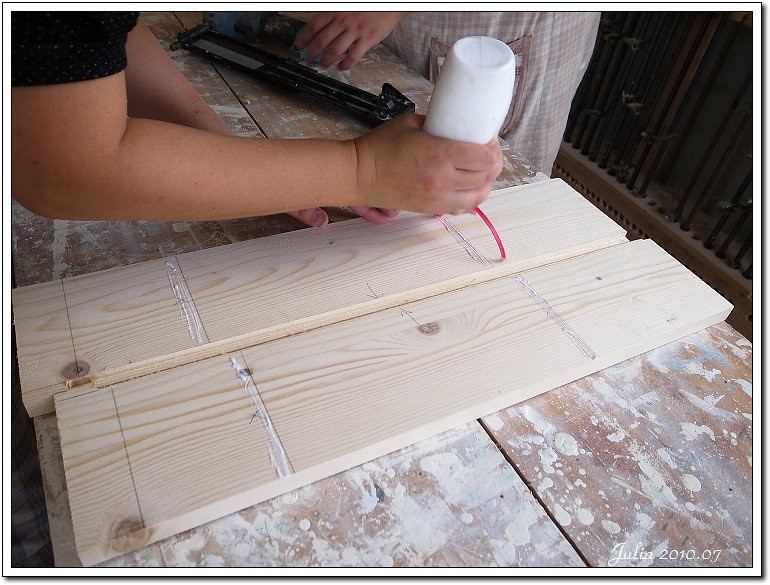 木工課 (8)