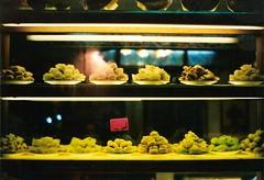 Dolci ericini (pandellescimmie) Tags: sicilia erice dolci