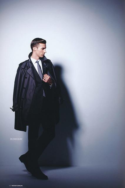 Djordje Bogdanovic5085(The Suit Catalog14_Fall 2008)