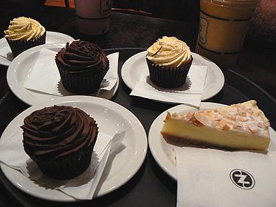 cupcakes nero cafe.jpg