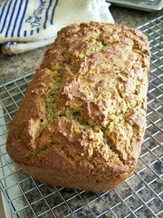 food bread recipe baking yummy healthy grain blogger seeds chia health blogged quinoa rolls soy flour client soymilk gf flax baked nutrition allergies celiac glutenfree soyprotein flours dairyfree highoctane proteinpowder flaxseed nomilk highprotein nogluten cornfree highiron groundflax highfibre highnutrition whatsmellssogood nogums soyisolate nutritionalcounselling