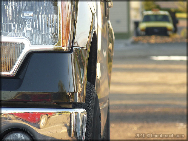 P1110833_3_trucks