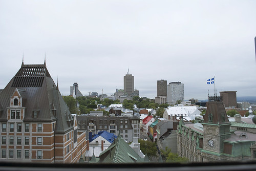 Quebec-City-View-From-Hotel-Room