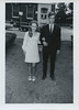 P20100831_088 (csplib) Tags: 1960s bpc clydeny augustfestival